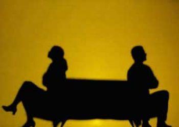 نمایش پست :رفتارهای مردانه ای که روی اعصاب زنان است