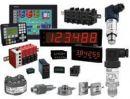 اتوماسیون ابزاردقیق و کنترل صنعتی کاد