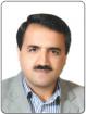 دکتر غلامعلی حسنی