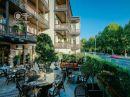 تور گرجستان هتل 4ستاره Tbilis Park