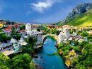 آفر ویژه صربستان 5 آبان