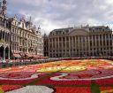 سفر به اروپا کشور زیبا و دیدنی بلژیک