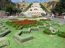 تور ارمنستان ویژه 9 آبان به بعد