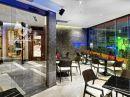 تور 6 روزه استانبول هتل3 Maral