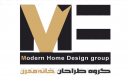 گروه طراحان خانه مدرن