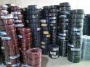 تولید و فروش انواع شیلنگ