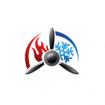 پایا دما ارائه دهنده اطلاعات فنی و تخصصی مفید درباره ی سیستم های گرمایشی و مطبوع