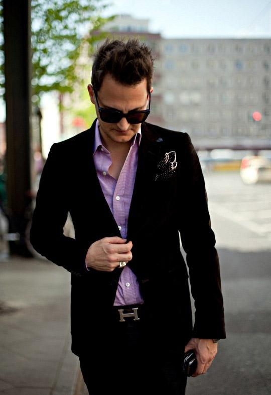 مدل های اسپورت لباس مردانه نوروز 92