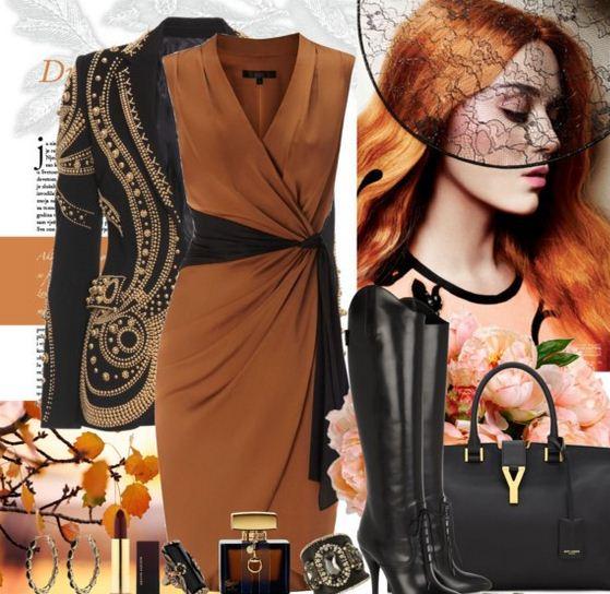 مدل های ست لباس مجلسی کتی پری 2013
