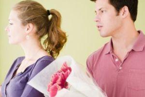 تاثیر خنده بر زندگی زناشویی