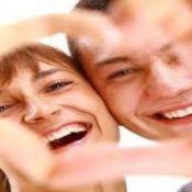 آموزش ارضای جنسی همسر
