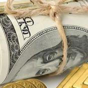 درباره تغییر ریل مدیریت دلار